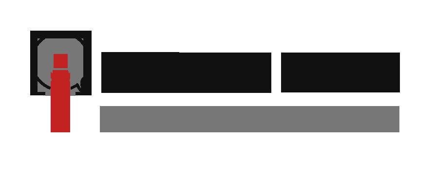 Frank Talk Realty
