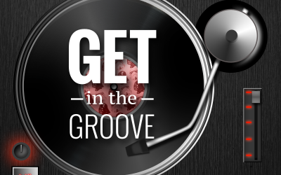 Turning Your Rut Into a Groove With Better Scheduling