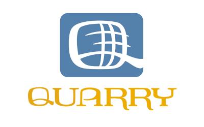 Quarry Logo – Case Study