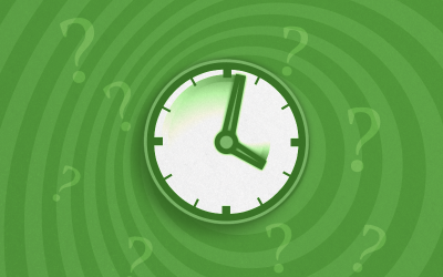 Strategies to Prevent Losing Time and Money on a Project