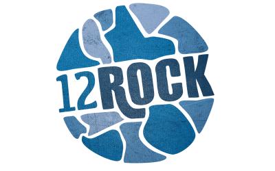12Rock
